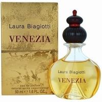 Laura Biagotti - Venezia  75 ml