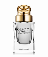 Gucci - Made to measure  90 ml