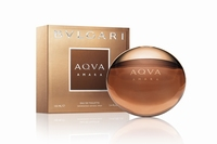 Bvlgari - Aqva Amara  100 ml