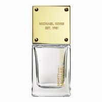 Michael Kors - Sporty Citrus  30 ml