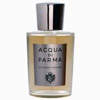 Acqua di Parma - Colonia Intensa  100 ml