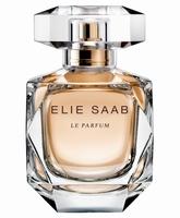 Elie Saab - Elie Saab Le Parfum  90 ml