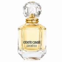 Roberto Cavalli - Paradiso  75 ml
