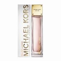 Michael Kors - Glam Jasmine  100 ml