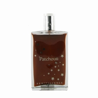 Reminiscence - Patchouli  100 ml