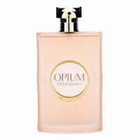 Yves Saint Laurent - Opium Vapeurs de Parfum  125 ml