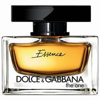 Dolce & Gabbana - The one Essence  65 ml