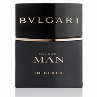 Bvlgari - Man In Black  30 ml