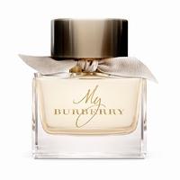 Burberry - My Burberry  90 ml