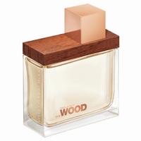 Dsquared² - Velvet Forest Wood  100 ml