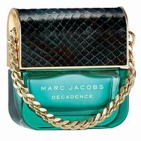 Marc Jacobs - Decadence  100 ml