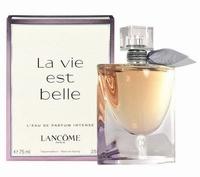 Lancome - La Vie est Belle Intense  75 ml