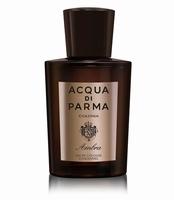 Acqua di Parma - Colonia Ambre  Concentrée  100 ml