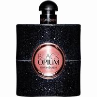 Yves Saint Laurent - Black Opium  90 ml