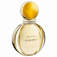 Bvlgari -  Goldea  90 ml