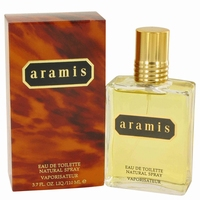 Aramis - Aramis  240 ml