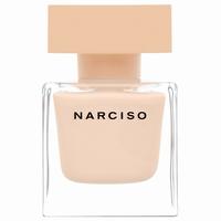 Narciso Rodriguez - Narciso  Poudrée  90 ml