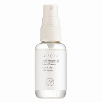 Avon - Avon Nail Experts Liquid Freeze Quick Dry Spray.  50 ml