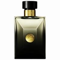 Versace - Versace pour Homme Oud Noir  100 ml