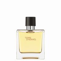 Hermès - Terre D'hermes Homme Pure Perfume Spray  75 ml