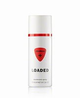 Strellson - Loaded Deodorant  150 ml