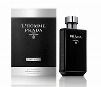 Prada -  L'Homme Intense  50 ml