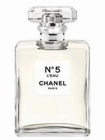 Chanel - Nr 5  L'Eau  100 ml