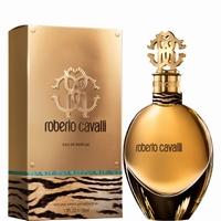 Roberto Cavalli - Roberto Cavalli  75 ml