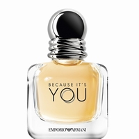 Giorgio Armani - Because It's You  100 ml