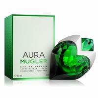 Thierry Mugler -  Aura  50 ml