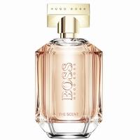 Hugo Boss - Boss The Scent  50 ml