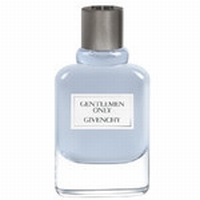 Givenchy -  Gentleman Only  100 ml