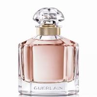 Guerlain - Mon Guerlain  50 ml