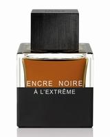 Lalique - Encre Noire A L'extreme  100 ml
