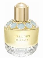 Elie Saab - Girl of Now  90 ml
