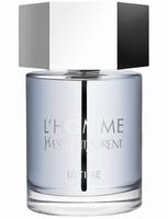 Yves Saint Laurent - l,homme Ultime parfum  100 ml