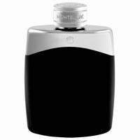 Mont Blanc - Legend pour Homme  100 ml