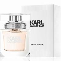 Karl Lagerfeld - Karl Lagerfeld Woman  85 ml