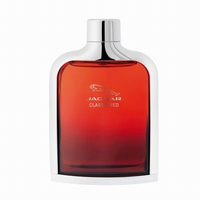 Jaguar - Jaguar Classic Red  100 ml