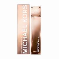 Michael Kors - Rose Radiant Gold  30 ml