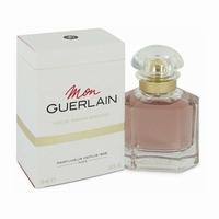 Guerlain - Mon Guerlain Sensuelle  50 ml