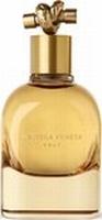 Bottega Veneta - Knot eau Absolue  75 ml