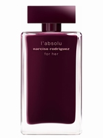 Narciso Rodriguez - For Her absolu (edp)  100 ml