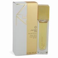 Shiseido - Shiseido  ZEN zakverstuiver  25 ml