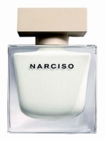Narciso Rodriguez - Narciso  (edp)  90 ml
