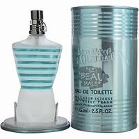 Jean Paul Gaultier - Le Beau Male Fraicheur Intense  125 ml