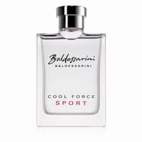 Baldessarini - Baldessarini Cool Force Sport  90 ml