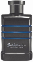 Baldessarini - Baldessarini  Secret Mission  90 ml