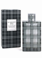 Burberry - Brit for Men  50 ml
