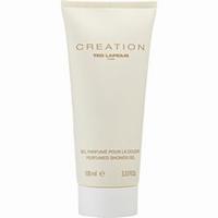Ted Lapidus - Creation  Perfumed Shower Gel  100 ml
